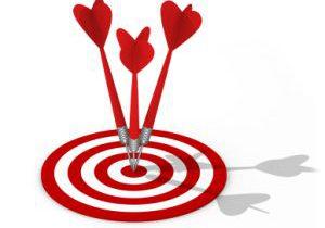 market-targets